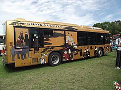 Dscf0830